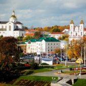 Зарплата в Беларуси по профессиям