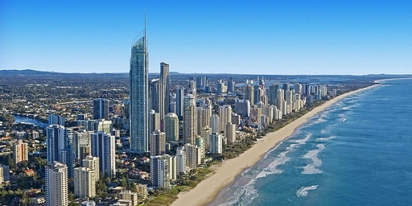 Как переехать в Новую Зеландию в 2020 году