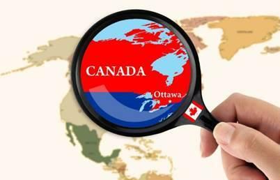 виза в Канаду для россиян