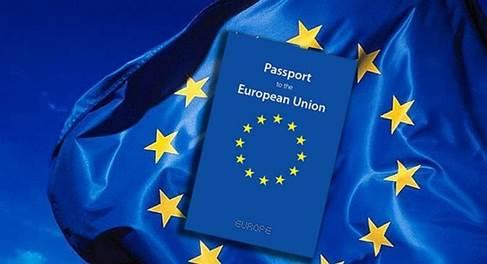 Польша в составе Евросоюза