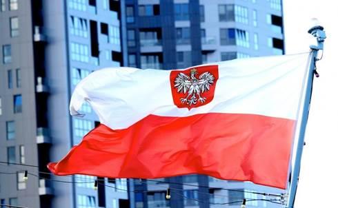 Процесс получения вида на жительство в Польше