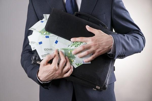 5 самых высокооплачиваемых профессий в Белоруссии