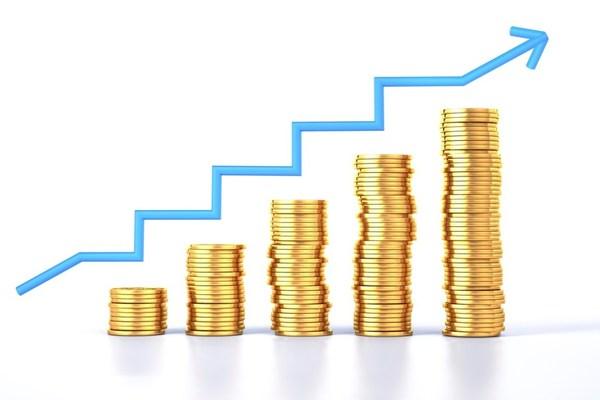 Прогноз повышения зарплаты в Белоруссии