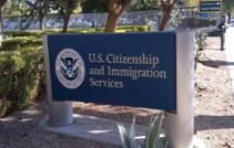 Офисы для политического убежища в США