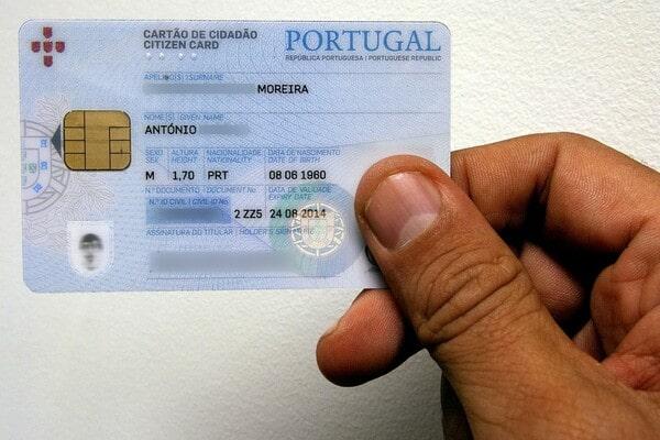Получение ВНЖ в Португалии
