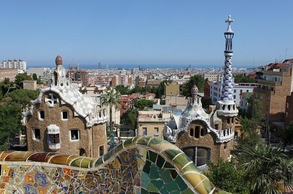 Как переехать жить в Испанию в 2020 году
