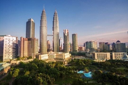 Как переехать в Малайзию и получить гражданство в 2020 году