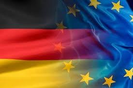Рабочая виза в Германию в 2020 году