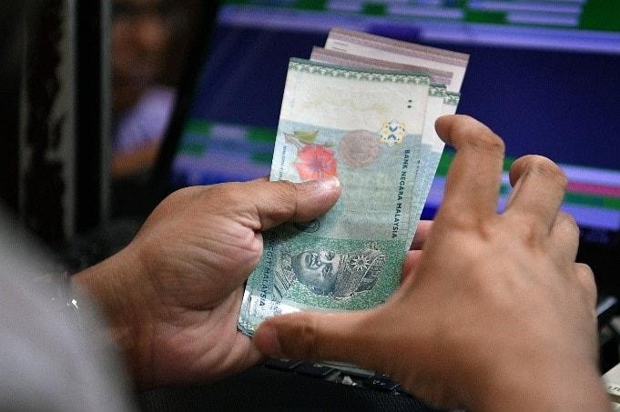 Валюта Малайзии