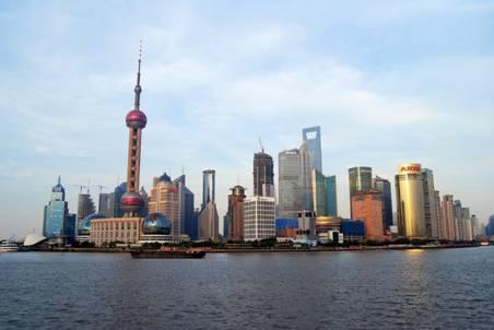 Как переехать в Китай на ПМЖ в 2020 году