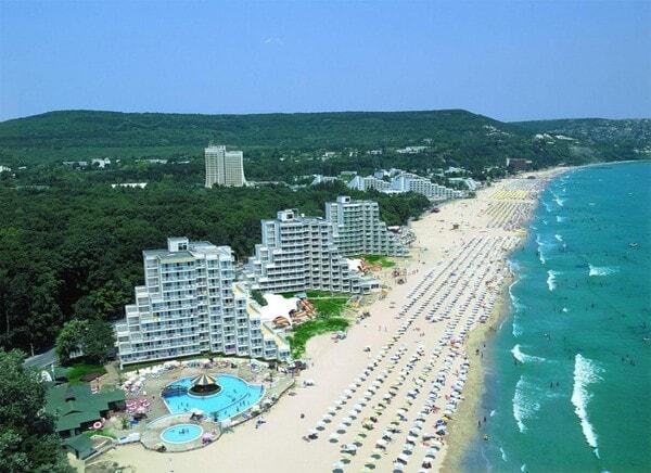 Переезд в Болгарию на ПМЖ в 2020 году