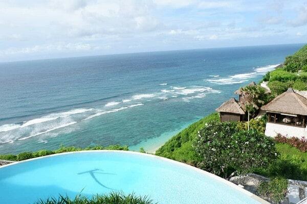Как переехать жить на Бали в 2020 году