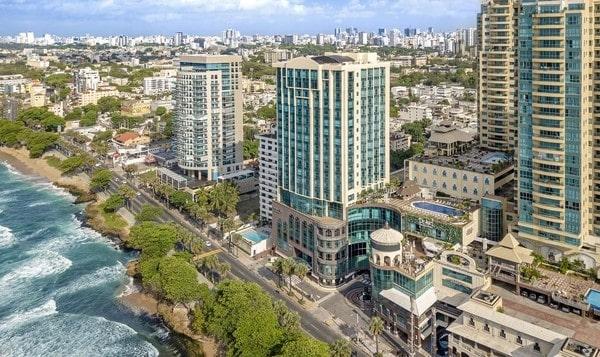 Как переехать в Доминикану на ПМЖ в 2020 году