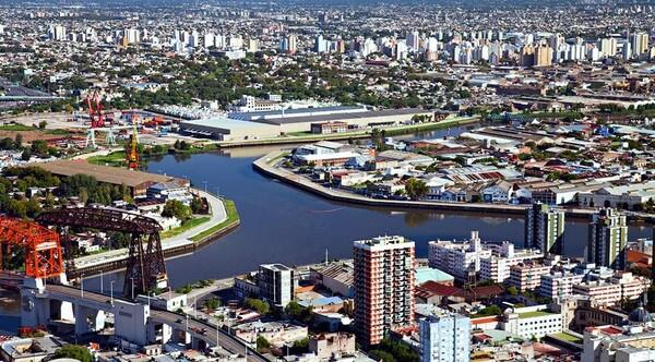 Способы переезда в Аргентину на ПМЖ