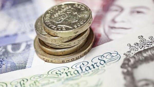 Зарплаты и налоги в Великобритании