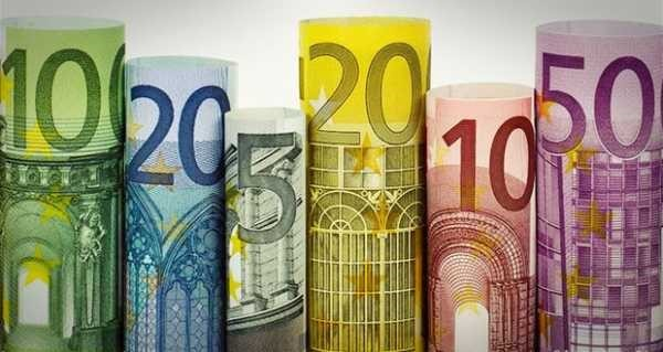 Зарплаты в Ирландии в 2021 году
