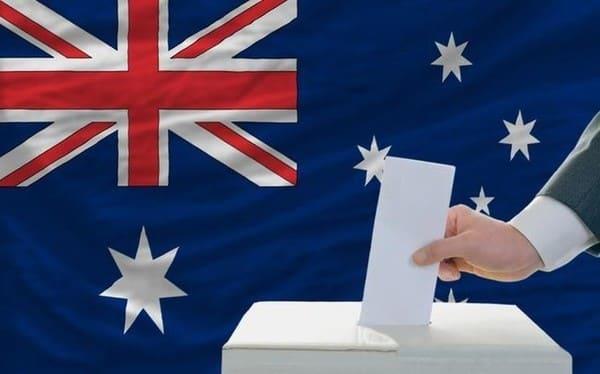 Получение гражданства Новой Зеландии