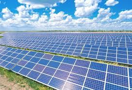 ТОП-10 стран по производству электроэнергии