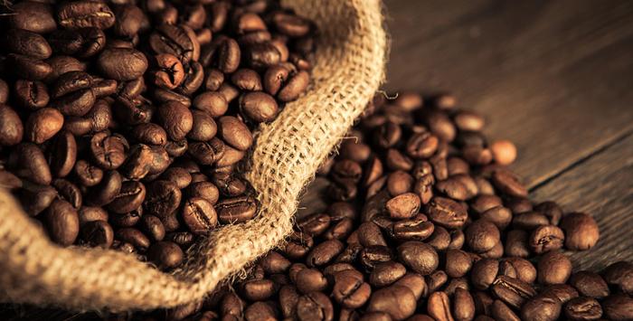 ТОП-10 стран по производству кофе