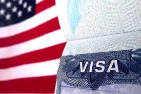 Когда отменят визы между Израилем и США
