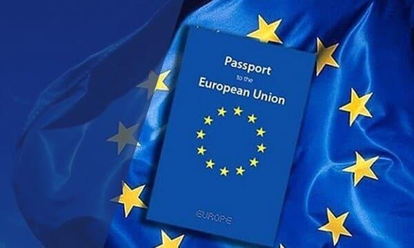 Как получить гражданство ЕС в 2020 году