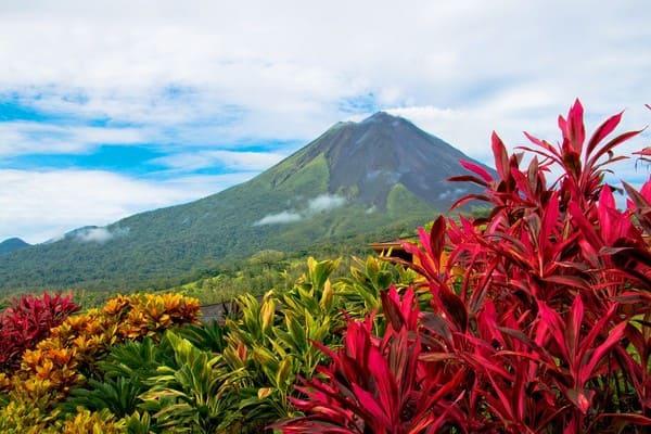 Как получить гражданство Коста-Рики