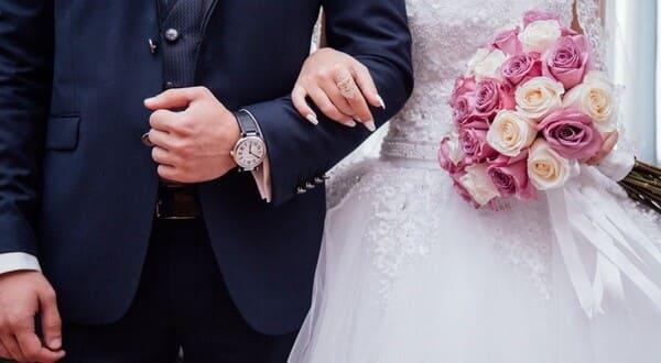 Гражданство ЕС через брак