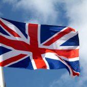 ТОП 10 самых красивых флагов у стран мира