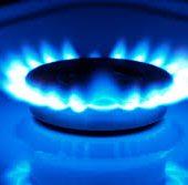 Топ 10 стран по добыче природного газа в 2021 году