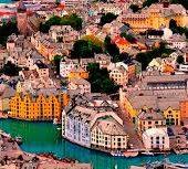 Дания – самая лучшая страна в мире для проживания