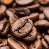 Какие страны являются крупнейшими производителями кофе: ТОП-5