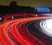 Рейтинг стран мира по качеству дорог в 2021 году