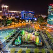 Переезд в Краснодар на ПМЖ в 2021 году