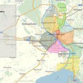 Лучшие районы Новосибирска для переезда на ПМЖ