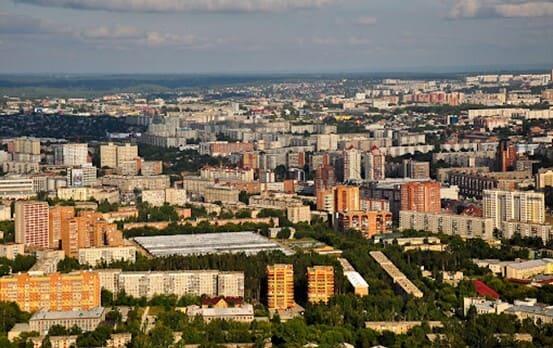 Заельцовский