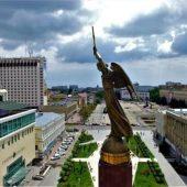 Лучшие города в Ставропольском крае для переезда на ПМЖ